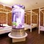 Q Premium Resort - relax