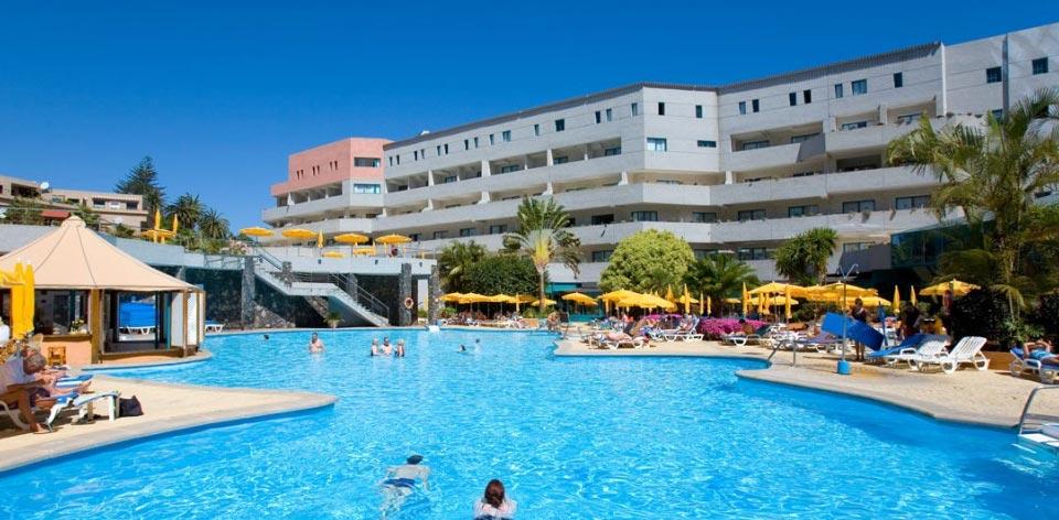 hotel-turquesa-playa