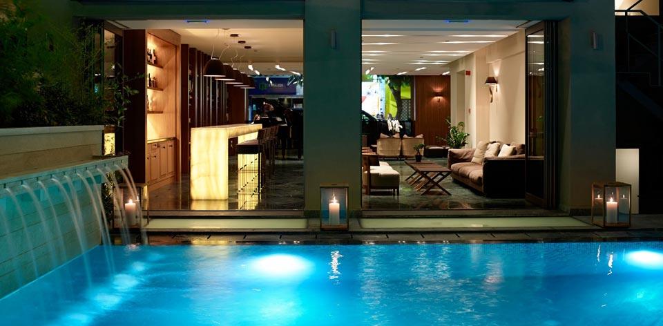 samaria-hotel