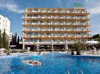Hotel-Playa-Blanca