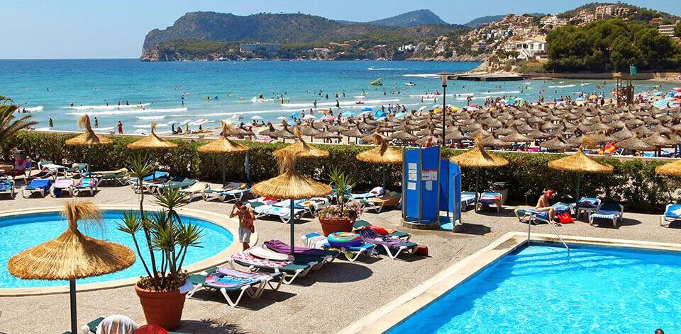 Hotel-Beverly-Playa-recenze