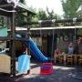 Aska Buket Resort - hriste