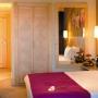 Aska Buket Resort - pokoj 2