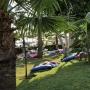 Aska Buket Resort - relax