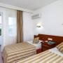 Eftalia resort - pokoj