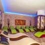 Eftalia resort - spa