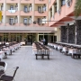 hotel sara-jidlo