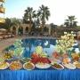 hotel sara-jidlo2