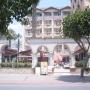 hotel sara-okoli