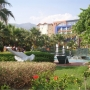 hotel sara-okoli2