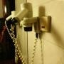 hotel sara-pokoj2