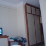 hotel sara-pokoj4
