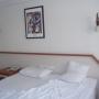 hotel sara-pokoj5