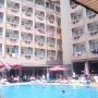 hotel sara-zabava2