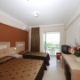 Hotel Top - pokoj