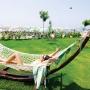 Lti Lycus Beach - relax