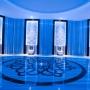 Q Premium Resort - hamam