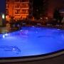 Hotel Sultan Sipahi-bazen