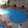 Hotel Sultan Sipahi-bazen2