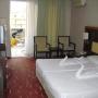 Hotel Sultan Sipahi-pokoj3