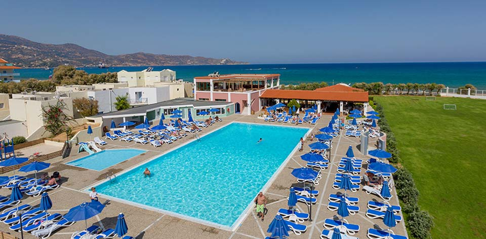 Dessole-Dolphin-Bay-Resort