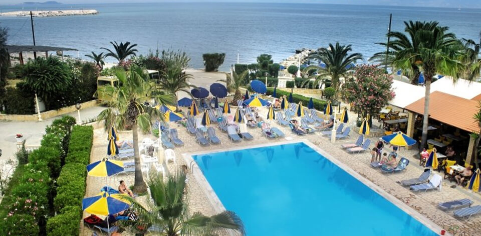 Hotel-Angela-Beach
